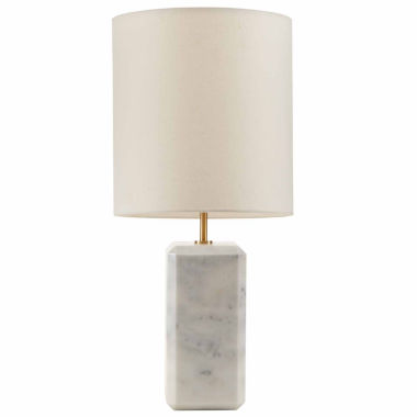 jcpenney.com | INK+IVY Orsa Table Lamp