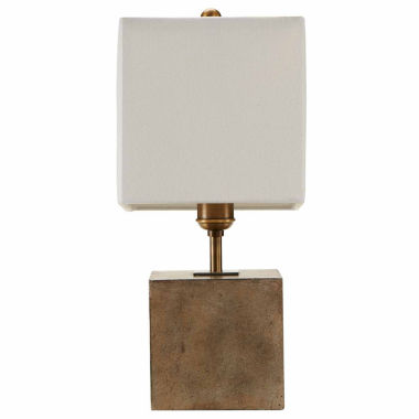 jcpenney.com | INK+IVY Quad Table Lamp