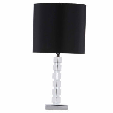 jcpenney.com | Madison Park Paxton Table Lamp