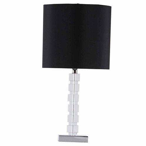 Madison Park Signature Paxton Table Lamp
