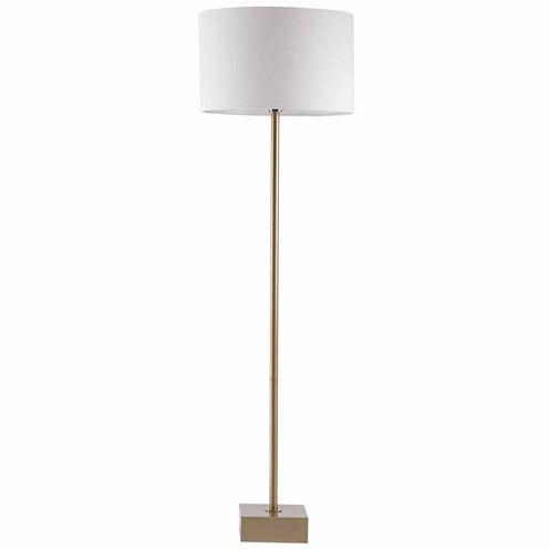 Madison Park Signature Bringham Table Lamp