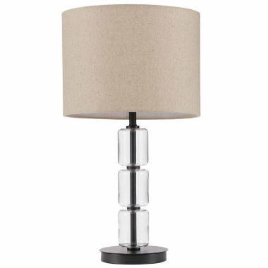 jcpenney.com | Madison Park Signature Francis Table Lamp