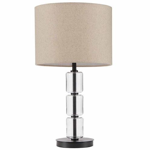 Madison Park Signature Francis Table Lamp