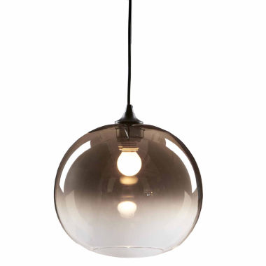 jcpenney.com | INK+IVY Mandal Pendant Light