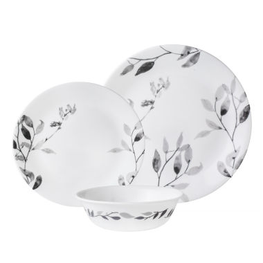 jcpenney.com | Corelle Corelle Boutique 12-pc. Dinnerware Set