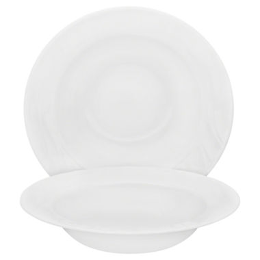 jcpenney.com | Corelle Boutique 2-pc. Serving Bowl