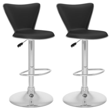 jcpenney.com | 2-pc. Bar Stool