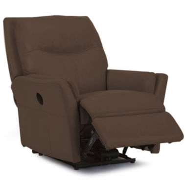 jcpenney.com | Recliner Possibilities Coronado Power Swivel Glider