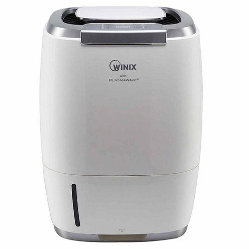 Winix AW600 Air Washer