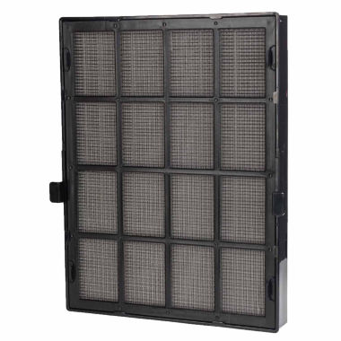 jcpenney.com | Winix Filter F Replacement Filter
