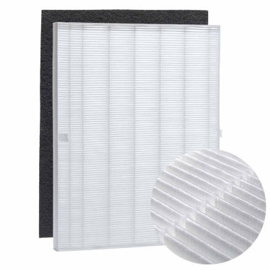 jcpenney.com | Winix Filter A Replacement Filter
