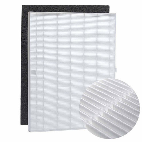 Winix Filter C Replacement Filter