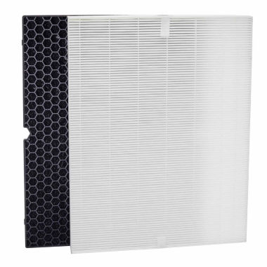 jcpenney.com | Winix Filter H Replacement Filter