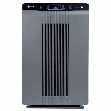 jcpenney.com | Winix 5300-2 Air Purifier