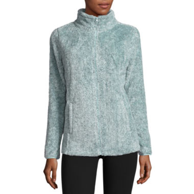 jcpenney.com | Made For Life Fleece Jacket