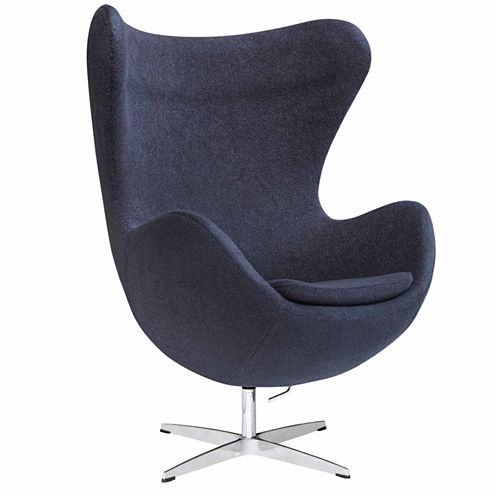 Inner Fabric Chair