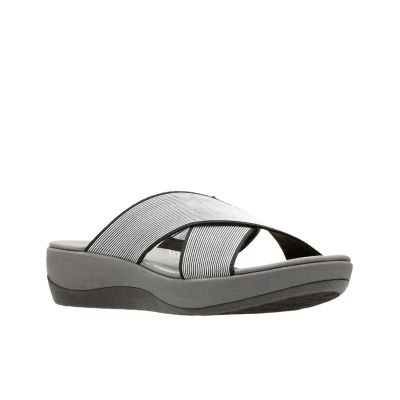 d5a94bc0fc0e Clarks Arla Elin Womens Sandals - JCPenney