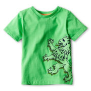 Little Maven™ by Tori Spelling Lion Tee - Boys 12m-5y