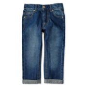 Little Maven™ by Tori Spelling Jeans - Boys 12m-5y