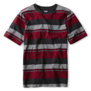 Vans® Knit Shirt - Boys 8-20