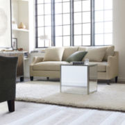 Catalina Furniture Collection
