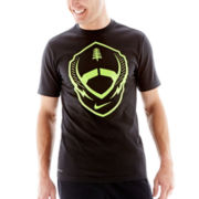 Nike® Dri-FIT Football Tee
