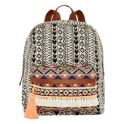T-Shirt & Jeans™ Festival Muse Backpack