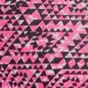 Tri Aztec PinkSwatch