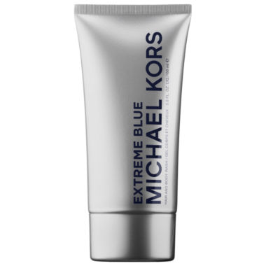 jcpenney.com | Michael Kors Extreme Blue Hair And Body Wash