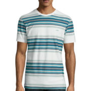 Vans® Highline Short-Sleeve Knit T-Shirt