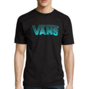 Vans® Sole Short-Sleeve T-Shirt