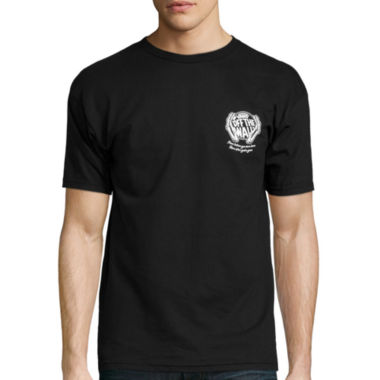 jcpenney.com | Vans® Crypto Wizard Short-Sleeve T-Shirt
