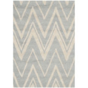 Safavieh® Tina Rectangular rug