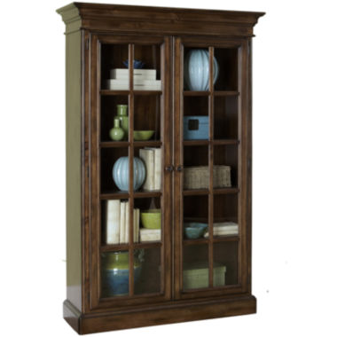 jcpenney.com | Tucker Hill Large Library Cabinet