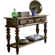 Tucker Hill Sideboard