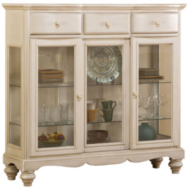 jcpenney.com | Tucker Hill Tall Buffet