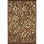 Bob Timberlake® Endless Wild Rectangular Rug
