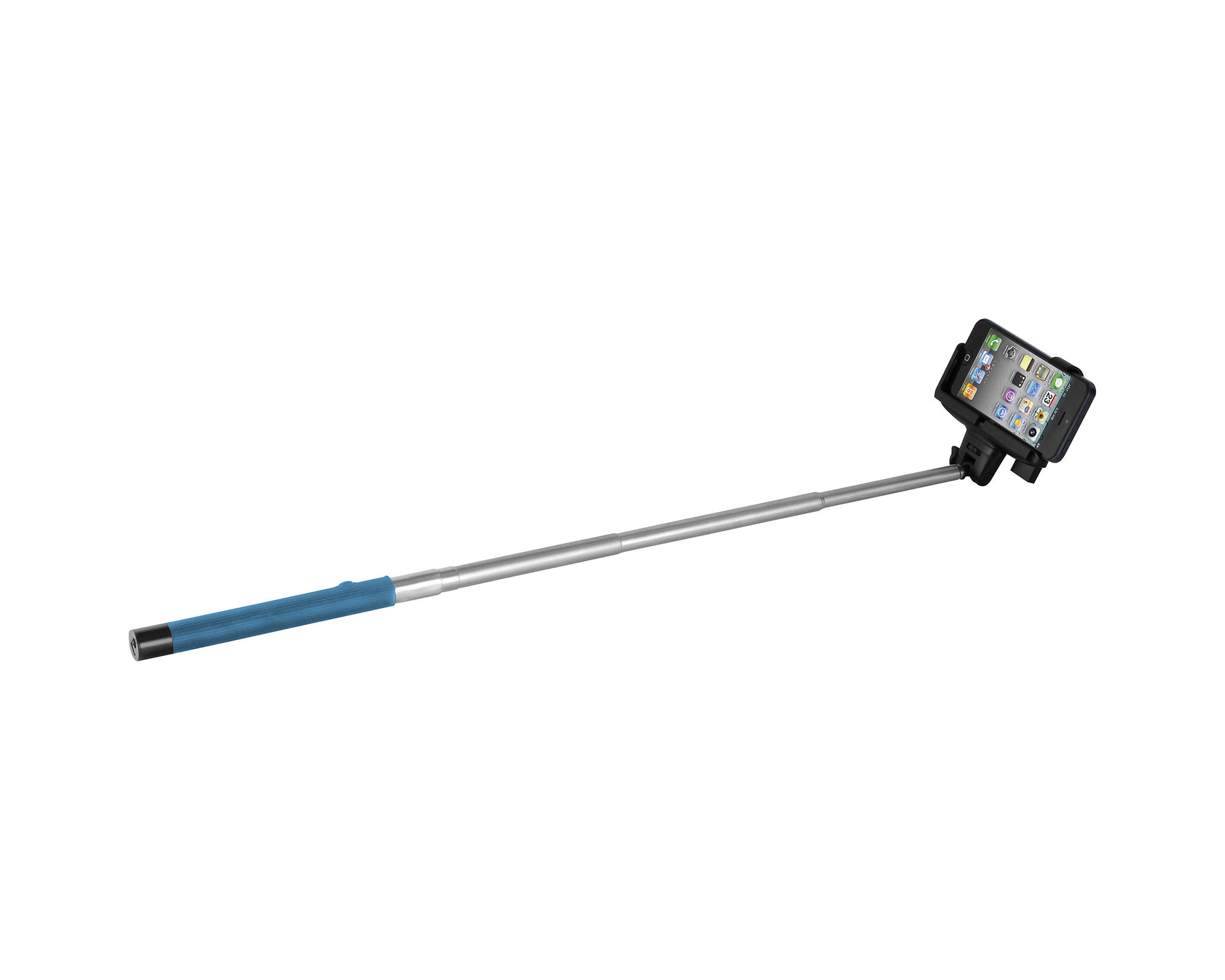 Polaroid Bluetooth Selfie Stick