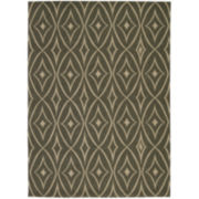 Waverly® Centro Rectangular Rug