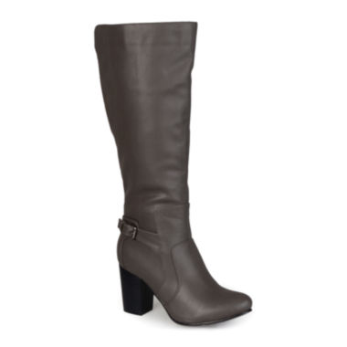 jcpenney.com | Journee Collection Carver Womens Boots
