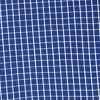 True Blue Grid
