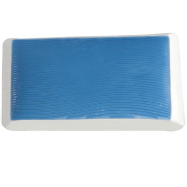 jcpenney.com | Sealy® Hydraluxe™ Gel Pillow