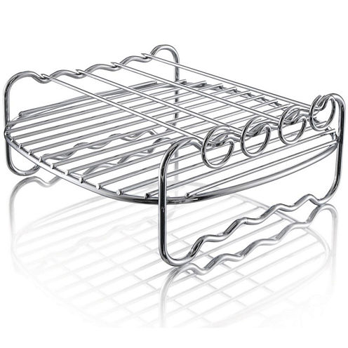 Philips® Airfryer Layer Rack