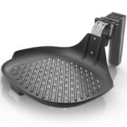 Philips® Airfryer Grill Pan