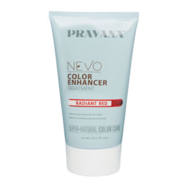 jcpenney.com | Pravana NEVO Color Enhancer Radiant Red Conditioner - 5 oz.