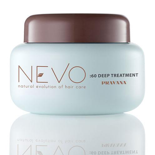 Pravana NEVO Hair :60 Treatment - 9.87 oz.