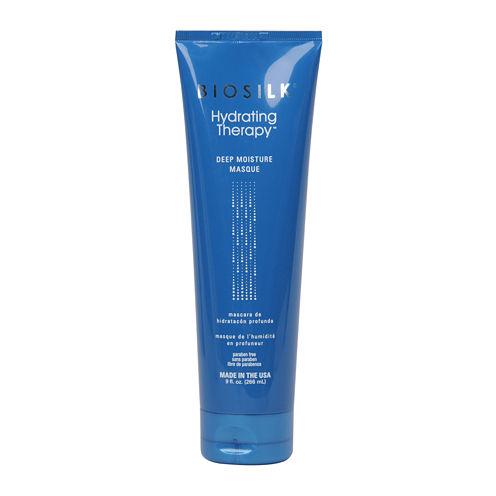 BioSilk® Hydrating Therapy Deep Moisture Masque -9 oz.