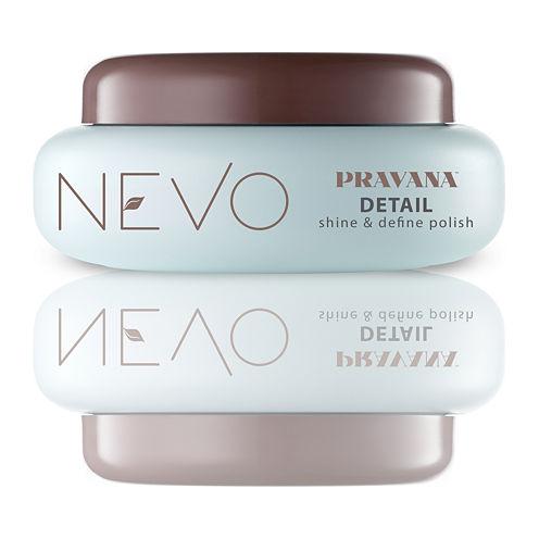Pravana NEVO Detail Shine and Define Polish Styling Product - 4.58 oz.