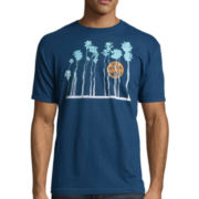 Vans® Palmdaze Short-Sleeve T-Shirt