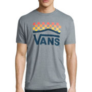 Vans® Whifflers Short-Sleeve T-Shirt